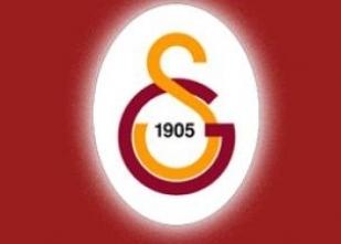Galatasaray'da üç oyuncu kadroda yok