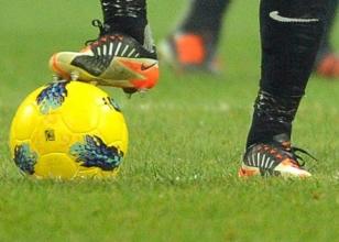 Süper Lig'de 29. hafta programı açıklandı!
