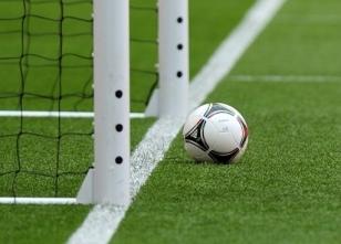 FIFA devrim niteliğinde karar verdi!