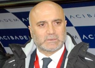 'Karabükspor maçı 34 maça bedel'