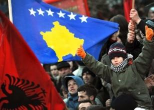 Kosova'ya müjdeli haber