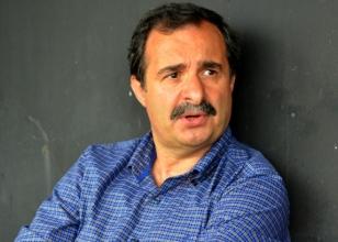'Trabzonspor'un temiz olduğunu biliyorduk'