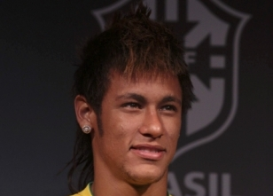 Villas-Boas: 'Neymar transferi bitti'