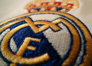İşte Real Madrid'in yeni forması!