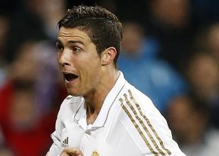 Ronaldo'ya öyle bir teklif yapacaklar ki...