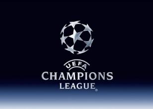 �ampiyonlar Ligi'nde kuralar �ekildi