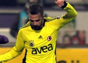 Fenerbahçe'de 4 oyuncu sınırda