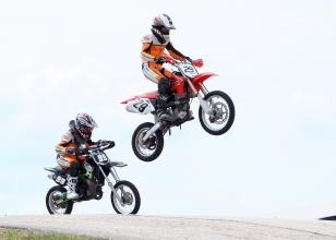 turkiye-supermoto-sampiyonasi-1.jpg