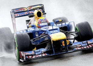 webber23-medium.jpg