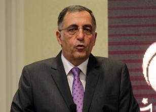 �zerten'den Aziz Y�ld�r�m itiraf�