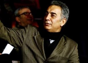 Polat'tan şike için: 'Galatasaray'a kefil olamam'