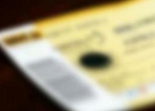 Sivasspor ile Trabzonspor maçının biletleri satışta