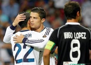 Gareth Bale gelirse pabucu dama atılacak!