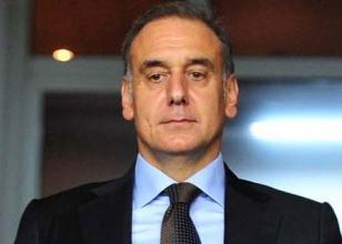 Mancini gidecek mi? Çok net bir cevap