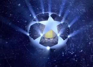 Barça- Bayern Münih maçı hangi kanalda?