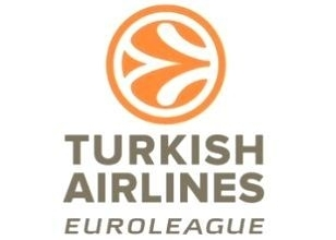 THY Avrupa Ligi