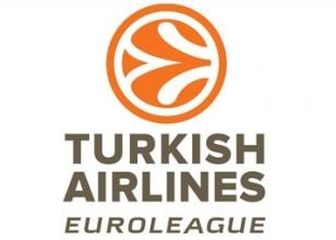 THY Avrupa Ligi'nde sonu�lar ve tablo