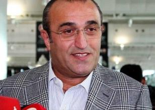 Abdurrahim Albayrak'a sürpriz transfer talebi!
