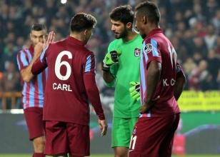Trabzonspor'un büyük hasreti! Kaç maç?..