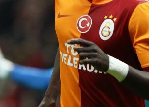 Galatasaray'da veda geliyor! Sürpriz oldu...