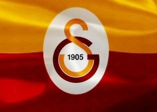 """Galatasaray'a haber verdi! """"Beni alın..."""""""