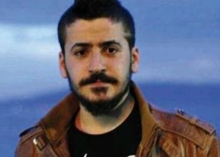 Bolu Fenerbahçeliler Derneği Başkanı <b>Selçuk Zorlu</b>, Gezi olaylarında yaşamını ... - screenshot_9-1392461591