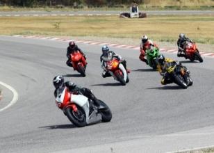 [Resim: ulku-yaris-pistinde-motosiklet-coskusu.jpg]