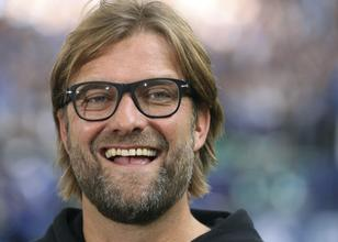 J�rgen Klopp'tan <br>Real Madrid sinyali!
