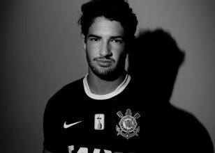 Benfica'dan Pato a��klamas�!