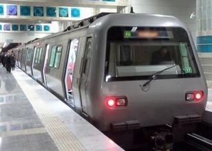 G.Saray'da metro korkusu s�r�yor!