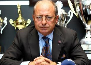 """Trabzonspor'dan 2 yıldız için flaş açıklama! """"İstiyoruz"""""""