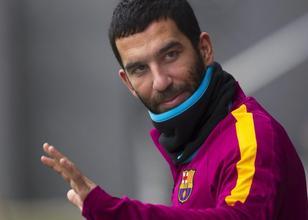 """İspanyollar şaşkın: """"Arda Turan gibi bir idol..."""""""