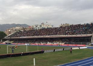 Antalyaspor, 2. Lig ekibine elendi!