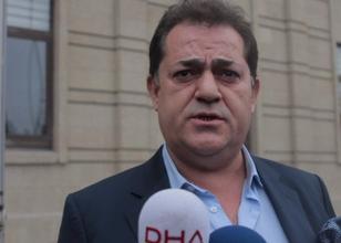 Eskişehirspor yeni yuvasına kavuşuyor