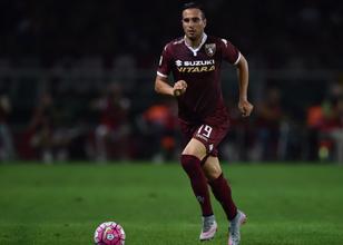 Napoli'den bir ilginç transfer! Maksimovic...