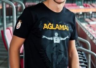 Galatasaray'dan Aziz Y�ld�r�m'a ilk yan�t geldi! 'A�lama' indirim!