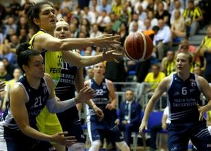 Fenerbahçe Yakın Doğu Üniversitesi maçı ne zaman saat ...