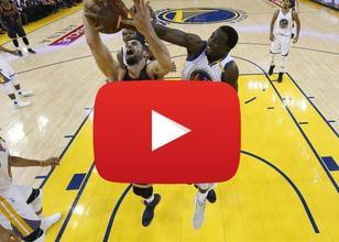Golden State Warriors Cleveland Cavaliers şifresiz canlı ...