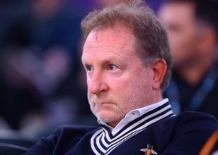 Suns, Phoenix'ten Seattle'a gidecek mi? Takım sahibi son noktayı koydu