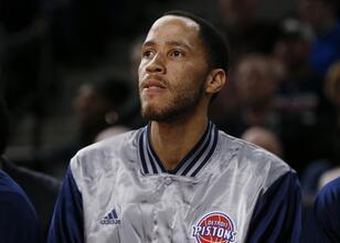 Prince, Pistons için GM yardımcısı adayı olabilir