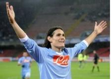 Napoli zirveyi bırakmıyor: 4-1