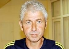 Gaziantep Belediye Süper Lig için iddialı