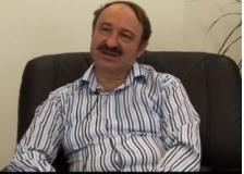 """""""Trabzonspor'a 27 milyon dolar aktı"""""""