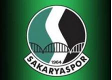 Sakaryaspor'un davası ertelendi
