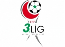 Spor Toto 3. Lig 29. haftanın programı