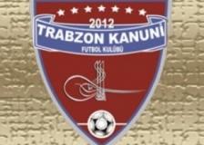 Trabzon Kanuni FK galibiyetle başladı