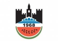 Diyarbakırspor'da kongre kararı