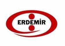 Odabaş: 'Erdemirspor'u ayakta tutmak istiyoruz'
