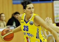 Erin Lawless, Ceyhan Belediyesi'nde