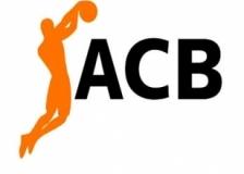 İspanya basketbolunda grev zamanı